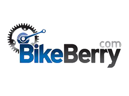 Bike Berry