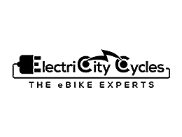 ElectriCity Cycles
