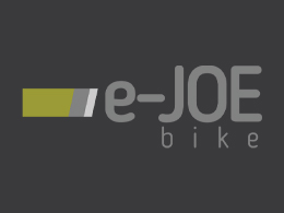 e-JOE Bike Colombia